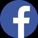 FB-icon-128