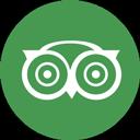 tripadvisor-icon-128